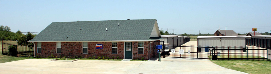 Corsicana Self Storage Complete Self Storage Your Quot Stuff